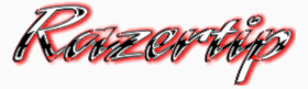 Welcome To Razertip The best pyrography woodburning tools!