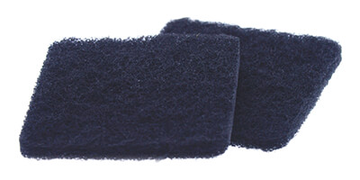 Razaire Mini - X60 Prefilter width=