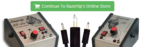 Shop At Razertips Online Store